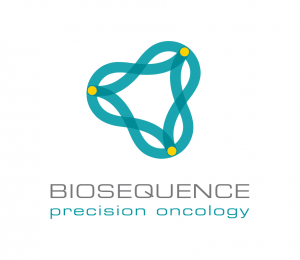 logo_biosequence_vertical
