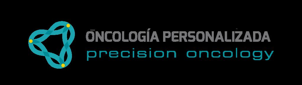 oncologia_personalizada