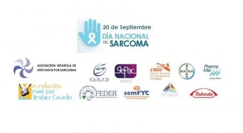 BioSequence participa en la IV Edición de la Jornada de Sarcomas
