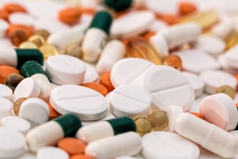 Investigadores españoles trabajan en una nueva combinación de fármacos contra el cáncer
