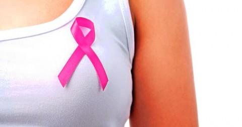El conocimiento molecular es clave en la lucha contra el cáncer de mama
