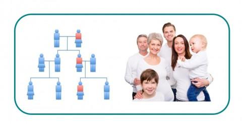Cáncer hereditario: la importancia de adelantarse a la aparición de la enfermedad