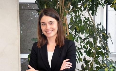 Entrevista a Adriana Terrádez, Directora de BioSequence en España, Portugal y Latioamérica, una compañía de OncoDNA.