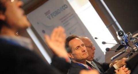 Optimismo de los oncólogos por las decisiones del Senado en Genómica y Medicina de Precisión
