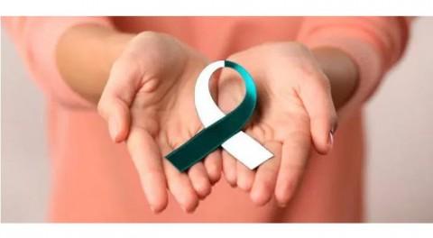 Prevenir es ganar en cáncer de cérvix