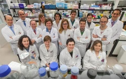 Una nueva combinación inmunoterápica mejora el tratamiento de cáncer de pulmón