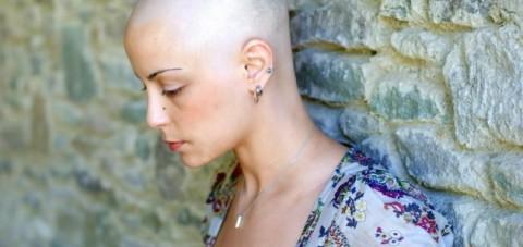 Cómo afrontar el cáncer a nivel emocional
