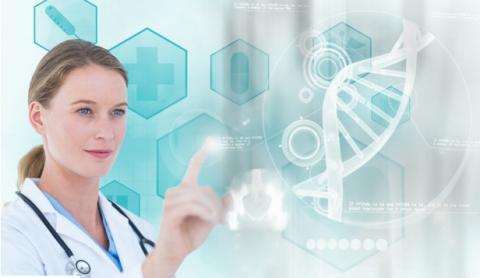 BioSequence organiza un taller gratuito para pacientes junto con la Asociación AEAS en la sede de GEPAC
