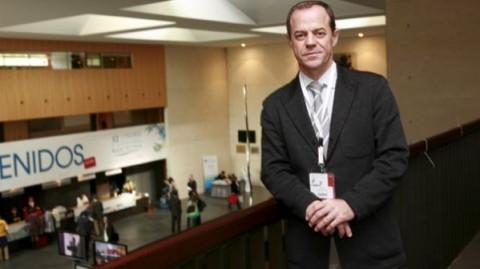 Investigadores españoles demuestran el beneficio de un nuevo tratamiento para el carcinoma urotelial