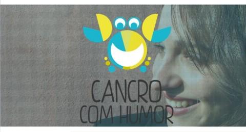 """""""Cancro com humor"""" se va de gira – Una forma diferente de ver el cáncer"""
