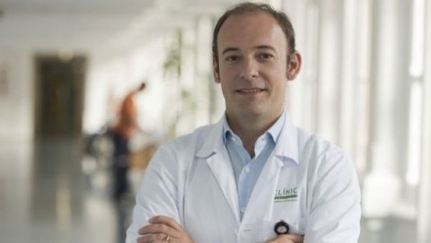 Terapias más personalizadas en cáncer de mama gracias a HER2-E