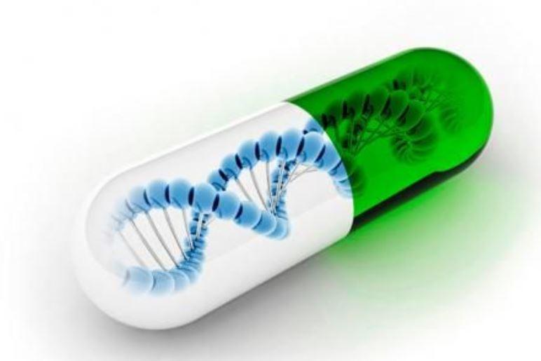 14.02.2018 fármacos medicina personalizada