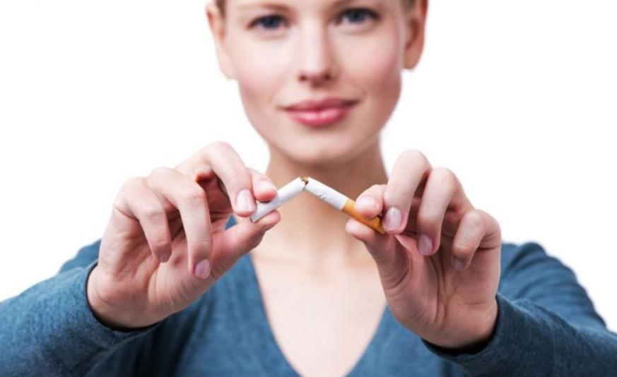 31.05.2018 Día Mundial Sin Tabaco