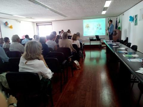 OncoDNA organiza en Portugal un taller para pacientes con motivo del Día Nacional de Cáncer