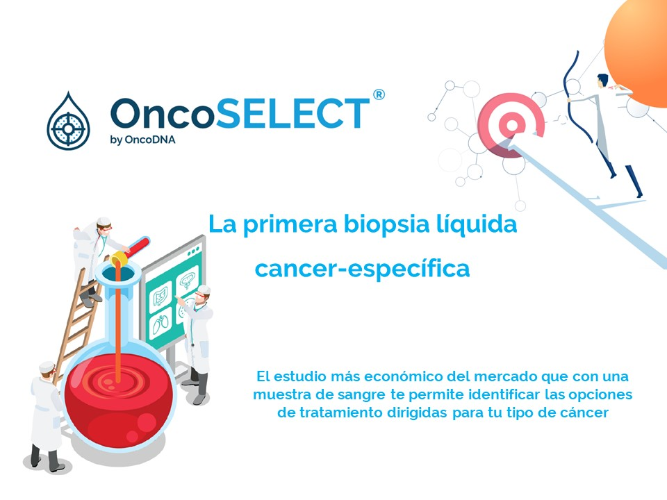 OncoSELECT pacientes imagen4