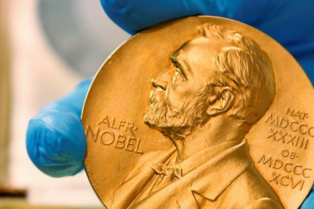 05.10.2018 Premio Nobel Medicina 2018