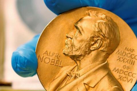 El Nobel de Medicina 2018 es para la inmunoterapia contra el cáncer