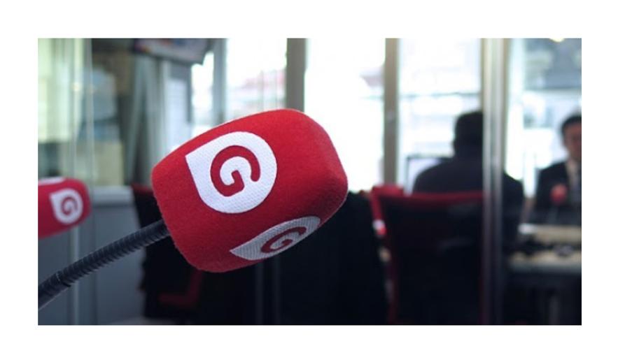 26.12.2018 Entrevista Adri Alimentación y plataforma Onco pers