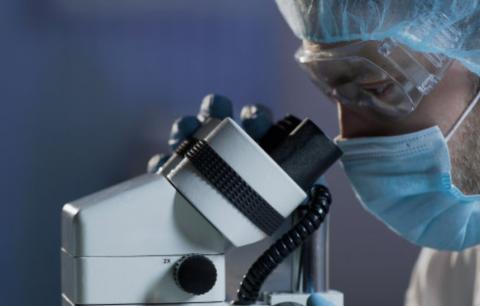 ¿Qué nos deparará la lucha contra el cáncer en 2019?