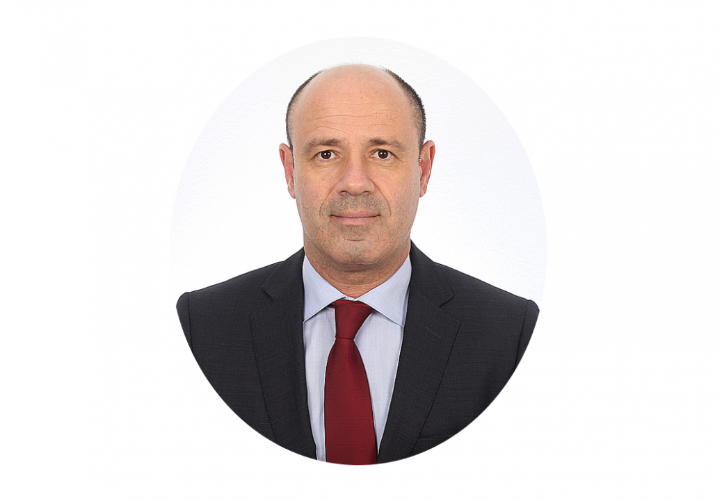 29.01.2019 nombramiento Enrique