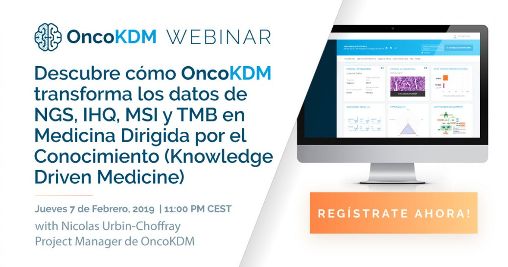 Webinar OncoKDM 05.02.2019 webinar_invitation_09012019_sp