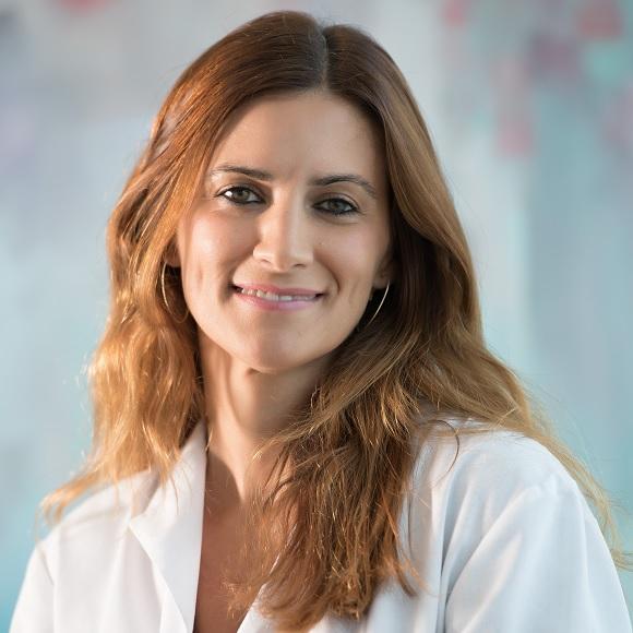Los estudios genómicos en la práctica clínica. Artículo de opinión de la Dra. Maria Valero.