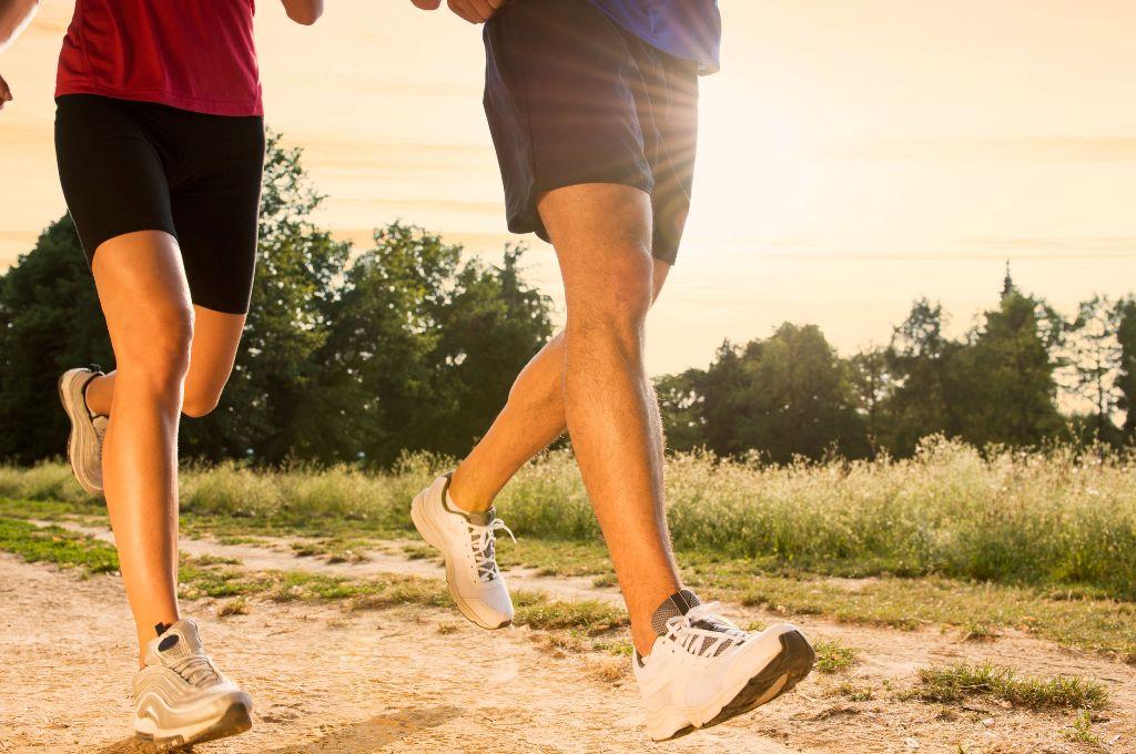 La importancia de la actividad física tras el diagnóstico de cáncer de mama.