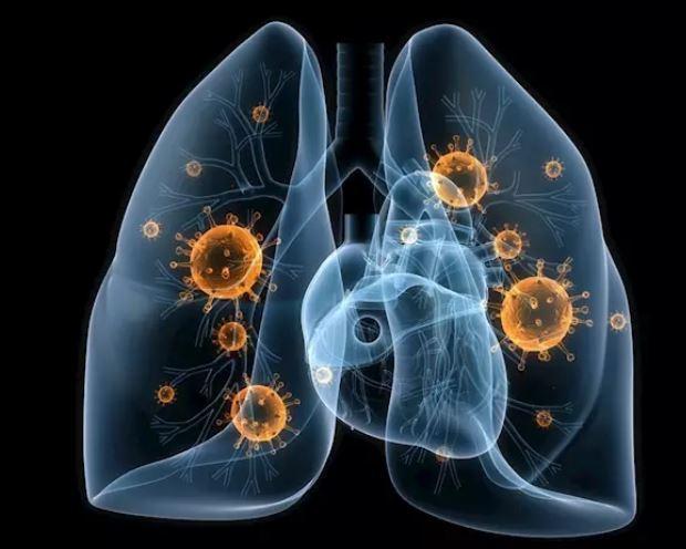 Una tecnología innovadora facilita la cirugía del cáncer.