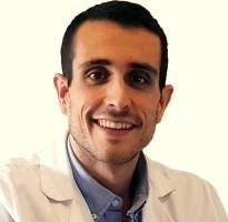 La importancia del perfil genómico en tumores infrecuentes.