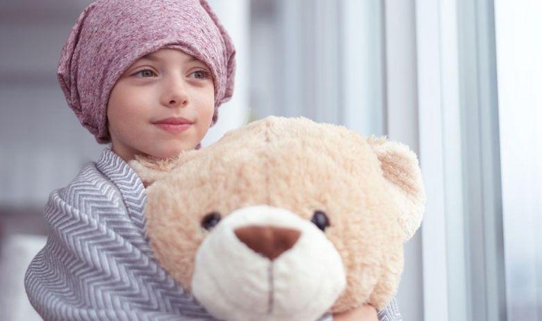 La importancia del acompañamiento en enfermos de cáncer.