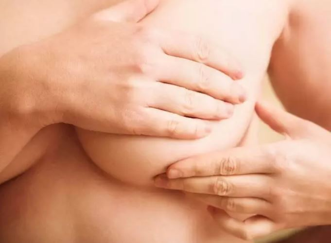 Nuevos avances en la lucha contra el cáncer de mama.