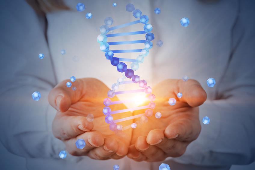 OncoDNA presenta su Package Plus: se personaliza el estudio en función del tipo de cáncer del paciente.