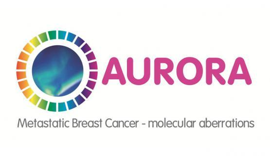aurora_research_programme